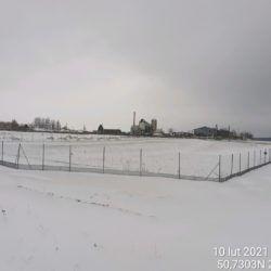 Zbiork ZR-1 18+620