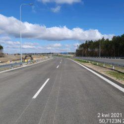 21+700 - Widok Lublin