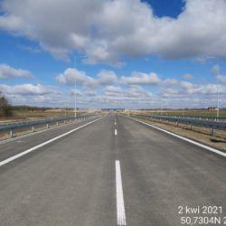 18+500 - Widok Lublin